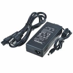"15V AC Adapter for Niko OTP-2011R 20"" inch LCD TV EDTV Power"