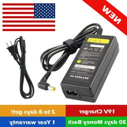 19 5v ac adapter for sony bravia
