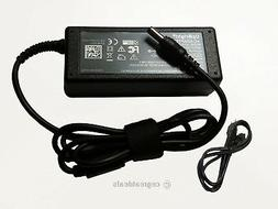19V AC Adapter For LG Electronics 19'' 20'' 22'' 23'' 24'' 2