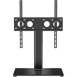 1homefurnit universal table pedestal tv