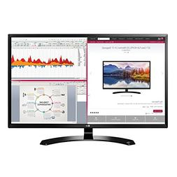 2018 LG Professional 32-Inch Full HD 1920 x 1080 IPS Monitor
