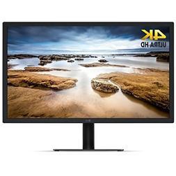 "LG 21.5"" HD 4K Ultra Fine LED Monitor Black for Mac Only"
