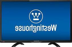 "Westinghouse - 24"" Class - LED - 720p - HDTV"