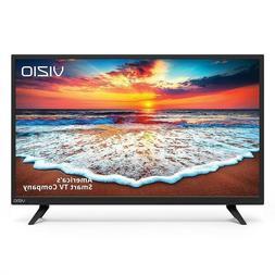 "VIZIO 32"" Class HD  Smart LED TV"
