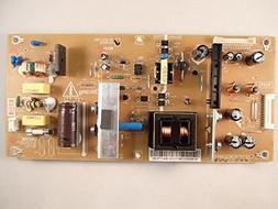 "Sanyo 32"" DP32242 32C110U 32C120U1 PK101V1780I LCD Power Sup"