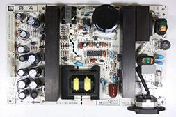"""Dynex 32"""" DX-L32-10A 6KT00120A2 Power Supply Board Unit"""