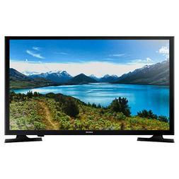 Samsung 32-Inch HD  LED 720p HDMI USB  TV w/ Remote & DTS Pr