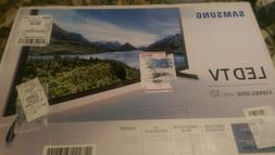 Samsung 32 Inch LEDTV 4000 Series
