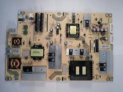 "Insignia 32"" NS-32E740A12 A2412XBC LED LCD Power Supply Boar"