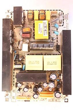 "Insignia 32"" NS-32LCD 782.32FB26-2000 LCD Power Supply Board"
