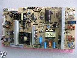 TOSHIBA 32AV500U 32AV50U LCD TV Power Supply Unit  FSP145-4F