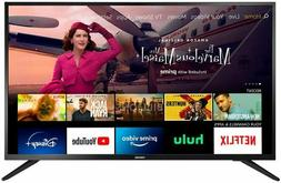 Toshiba 32LF221U19 32-inch 720p HD Smart LED TV -Fire TV Edi