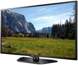"""Lg 32LN5300: 32"""" Class 1080p LED TV"""