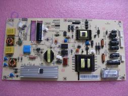TOSHIBA 32SL415U LCD TV Power Supply Unit PK101V2550I N099A0