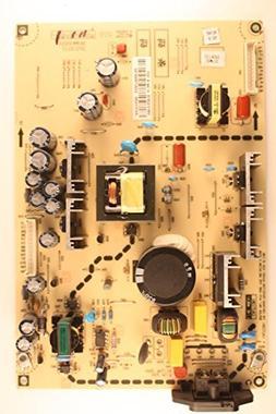 "Insignia 39"" NS-39L240A13 6MF0102010 Power Supply Board Unit"