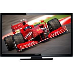 """39ME313V/F7  39"""" Class 1080p LED HD TV"""