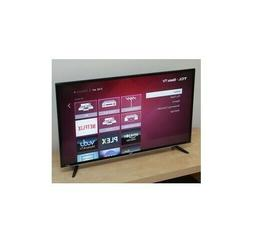 Westinghouse 40″ Class FHD  Smart LED HDTV