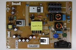 "INSIGNIA 40"" NS-40D510NA15 PLTVDL272XXF5 Power Supply Board"