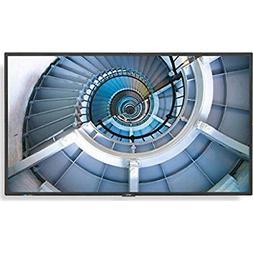 NEC 40IN LCD 1920 X 1080 4000:1 MULTISYNC P404 VGA DVI-D 8MS