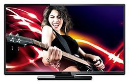 Magnavox 40ME324V/F7 40 LED HDTV 720p 60Hz BRM120 3-HDMI PC