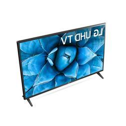 "LG 43"" Class - UN7300 Series - 4K UHD LED LCD TV"