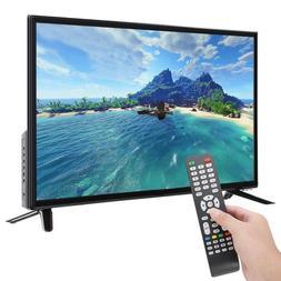 43 Inch HD LCD Television DVB-T2 1920*1080Flat Screen LCD Ho