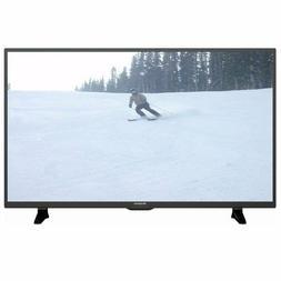 Westinghouse 43in SMART TV 4K ULTRA HD : BUILT IN WIFI