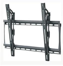 RCA 46LA45RQ LCD HDTV Compatible Super Slim Tilting TV Wall