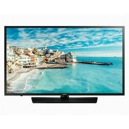 Samsung 470 Series 40-inch Hospitality LED TV 40-inch LED TV