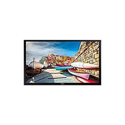 "Samsung 473 HG32NE473SF 32"" LED-LCD Hospitality TV - 16:9 -"