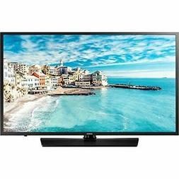 Samsung 477 Series 43-inch Hospitality LED TV 43-inch LED TV