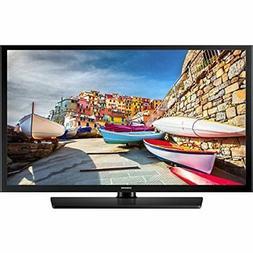"""Samsung 478 HG43NE478SF 43"""" 1080p LED-LCD TV - 16:9 - HDTV -"""