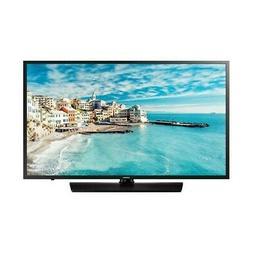 Samsung 478 Series 32-inch Hospitality LED TV 32-inch LED TV