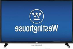 "Westinghouse 50"" Class 1080p Full LED HDTV -"