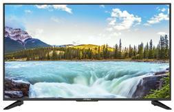 "Sceptre 50"" Class FHD  LED TV"