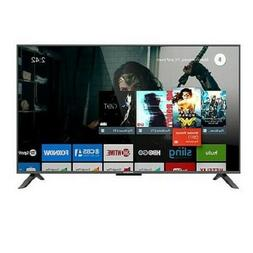 "Westinghouse - 50"" Class - LED - 2160p - Smart - 4K UHD TV w"