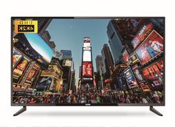 RCA 55 Inch 4K TV LED LCD RTU5540 ULTRA HD 2160p 60Hz HDMI T