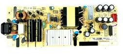 55s421zcaa led lcd tv power supply board