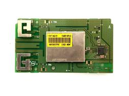 LG 55UH6550, 75UH6550, 55UH7700, 65UH7700 WI-FI Module Board