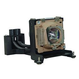 Lutema 60.J3503.CB1-L01 BenQ 60.J3503.CB1 LCD/DLP Projector