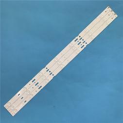 615mm LED Backlight strip lamp For <font><b>Samsung</b></fon