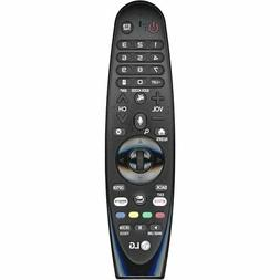 LG 65UH7700-UB 65UJ7700-UA Magic Remote Control AGF78700101