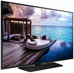 Samsung 670 HG65NJ670UF 65in. 2160p LED-LCD TV - 16:9 - 4K U