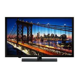 "SAMSUNG 690 HG43NF690GF 43"" 1080p LED-LCD TV - 16:9 - HDTV-G"