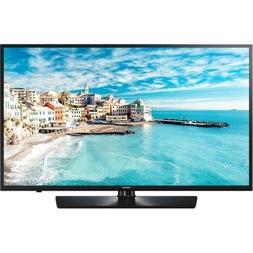"Samsung 690 HG43NF690UF 43"" 2160p LED-LCD TV - 16:9-4K UHDTV"