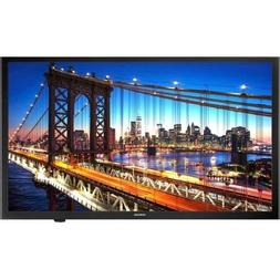"Samsung 693 HG32NF693GF 32"" 1080p LED-LCD TV - 16:9 - HDTV -"