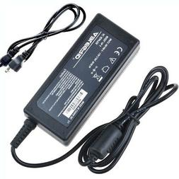 ABLEGRID AC Adapter for Samsung SyncMaster P2370 ML15NS LCD