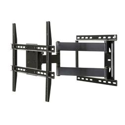 "Atlantic Premium TV Mount Bracket - For 37"" to 84"" LED, LCD,"