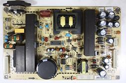 """Dynex 32"""" DX-32L100A11 6KS0102010 Power Supply Board Unit"""