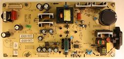 "Dynex 32"" DX-32L200A12 6MS00120C0 Power Supply Board Unit"